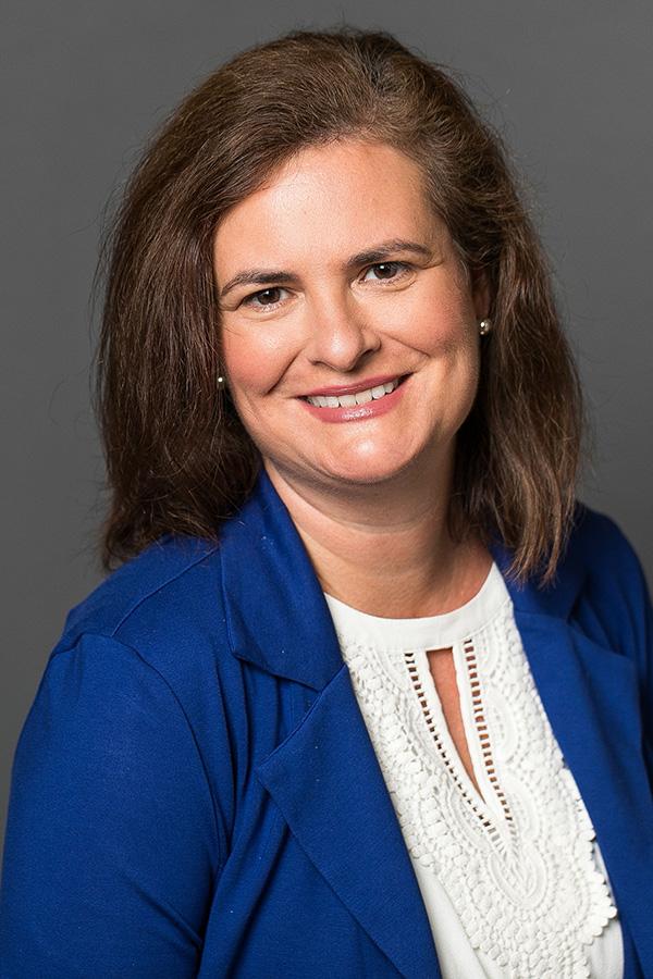 Laura Noone