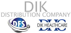 Dik Fulfillment Services Inc.