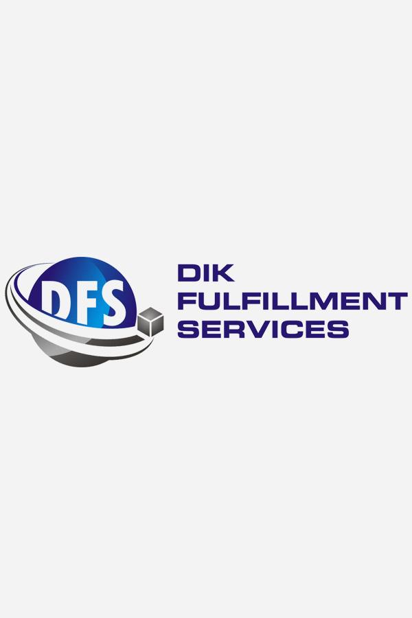 Dik Fulfillment Services